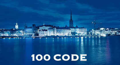 100_code_cover